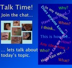 TalkTime small