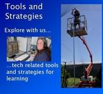 ToolsStrategiesSmall