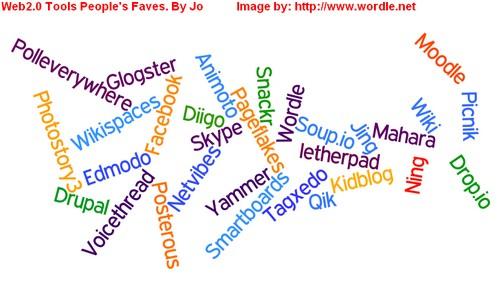 WordleWeb2Tools