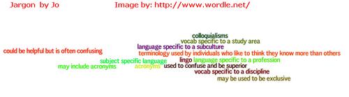 JargonResize