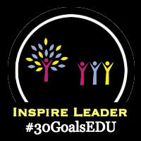Inspire Leader